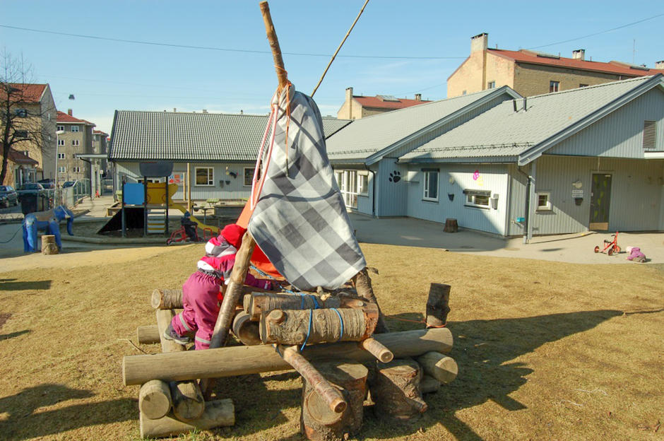 Kulturparken barnehage-4