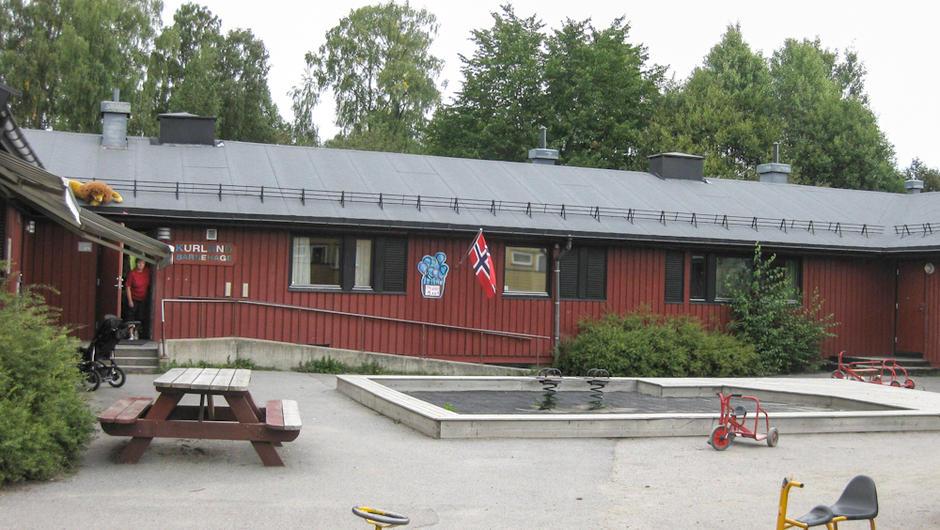 Kurland barnehage-3