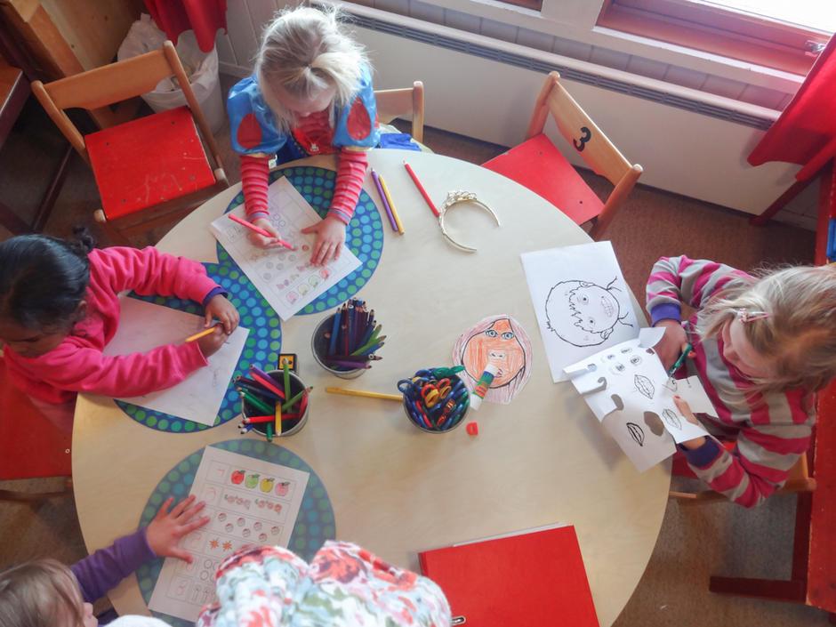 Lindebergstua barnehage-2