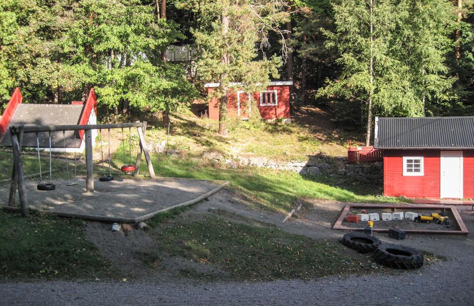 Malmøya barnehge-2