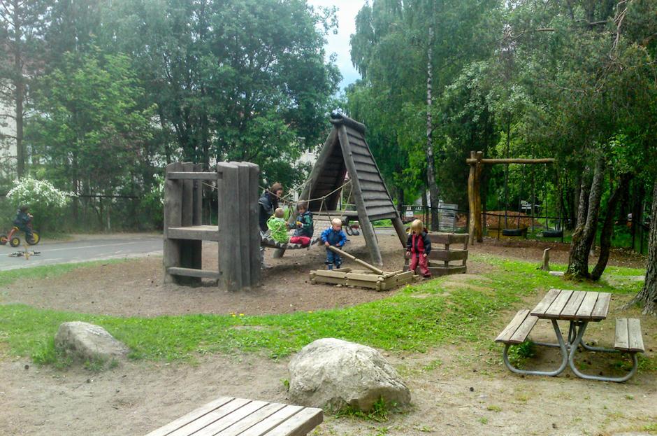 Marmorberget barnehage-3